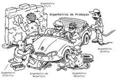 Igor Clayton Cardoso: Igor Clayton Cardoso: Produção industrial acumula ...