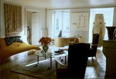 #salon #pierrestudenmeyer #néotu #Paris