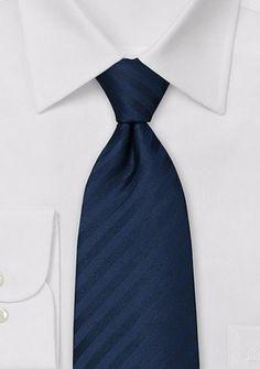 Bows N Ties Cs0507 Necktie Groomsmen Accessory | Weddington Way