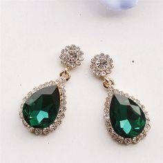 new earrings fashion fashion jewelry