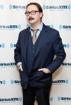 Listen Up: The 20 Best Comedy Podcasts Right Now Pictures - 15. 'Judge John Hodgman' | Rolling Stone
