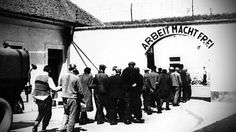 BBC Four - Remembering the Holocaust: Defiant Requiem