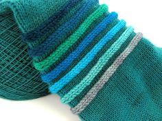 Ravelry: -shaun-'s I-Cord-Rundherum Knitting Blogs, Knitting Stitches, Knitting Needles, Baby Knitting, Crochet Baby, Knitting Patterns, Knit Crochet, Ravelry, I Cord