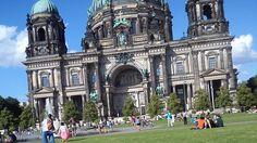 Ezt lehet csinálni 5 nap alatt Berlinben