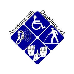 guide to disability rights laws