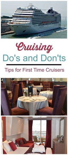 Packing List For Cruise, Cruise Travel, Cruise Vacation, Vacation Trips, Packing Tips, Honeymoon Cruises, Cruise Checklist, Beach Travel, Shopping Travel