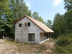 Home @ 17053 W CHAIN LAKE LN with 2 bedrooms and 1.0 bathrooms for $120,000