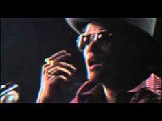 Bruno+Mars