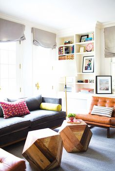10 New Trends You Probably Haven T Tried Yet Home Living Roomliving
