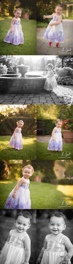 Dayton and Columbus Ohio Birth & Newborn Photographer and Videographer. Dayton Ohio, Baby Photographer, Photographing Babies, Lace Skirt, Artwork, Photography, Fotografie, Work Of Art, Auguste Rodin Artwork