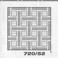23991537_27793.jpg (700×700)