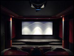 Viegas Cinema