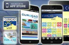 Curacao Apps