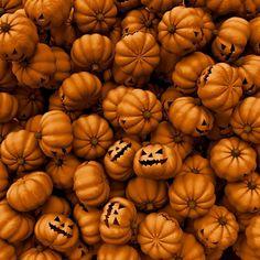Pumpkin, Vegetables, Food, Halloween 5, Pumpkins, Essen, Vegetable Recipes, Meals, Squash
