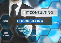 Tangible Technology provides the best IT audit, IT project management services and IT consulting in Melbourne. We have the capabilities to assist and handle the change management process. For expert IT solutions visit our website today!  #ITConsultingInMelbourne #ITConsultingCompanyInMelbourne #ITAuditingInMelbourne #ITProjectManagementInMelbourne #TangibleTechnology