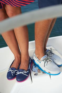 20+ CROCS | BEACH BOAT LINE ideas
