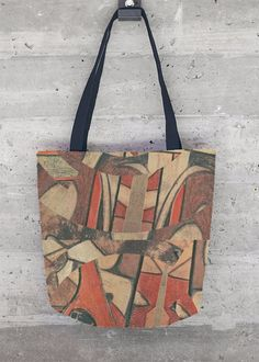 Statement Bag - blossom bag by VIDA VIDA RkWXzst