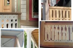 Bildresultat för verandastaket