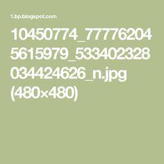 10450774_777762045615979_533402328034424626_n.jpg (480×480)