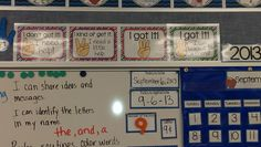 This Marzano Scale is perfect for the little ones! It's cute, and simple to understand. Posters and bookmarks are included. Matches my hand signals clipart :). Just print, laminate, and post. Your administrators will love that you have a Marzano Scale posted in your classroom!   Available in Spanish  Created by Alma Almazan