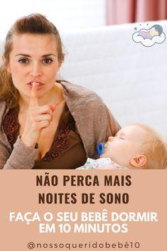 Johnny Depp, Baby Pictures, Cute Kids, Baby Kids, Pregnancy, Parents, Maternity, Activities, Children