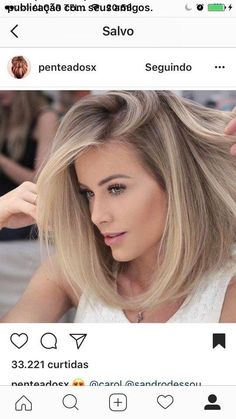 Great hair color – – Great hair color – – Related posts: Hairstyles hair ideas hair tutorial hair color hair updates 50 heißeste gerade Frisuren für kurze, mittlere, lange Haare // … Blonde Balayage, long hair, cool girl hair ✌️ Lived in hair color Blon … Hair Color Balayage, Blonde Balayage, Blonde Hair, Medium Hair Styles, Short Hair Styles, Vidal Sassoon Hair Color, Great Hair, Hair Looks, Hair Lengths