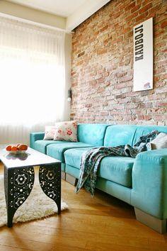 5 материалов для бюджетного ремонта | Sweet home