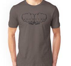 Unisex T-Shirt #ireland, #Ireland, #irish, #Irish, #t-shirts, #tshirts, #fashion, #dublin, #Dublin