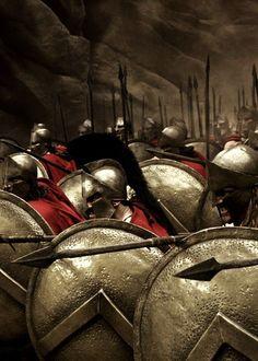 Spartan warrior, Spartan Greek warrior, Warrior quotes, Spartan tattoo, 300 movie - F&O Fabforgottennobility - Spartan 300, Spartan Warrior, Warrior Spirit, Warrior Quotes, Greek History, Ancient History, 300 Movie, Troy Movie, Spartan Tattoo