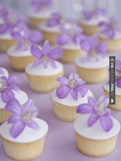 Neato! - lovely in lavender | CHECK OUT MORE GREAT PURPLE WEDDING IDEAS AT WEDDINGPINS.NET | #weddings #wedding #purplewedding #purpleweddingphotos #events #forweddings #iloveweddings #purple #romance #vintage #planners #ilovepurple #ceremonyphotos #weddingphotos #weddingpictures