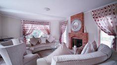 RAT Photos Edit Luxury Estate, Rat, Living Rooms, Toddler Bed, Photo Editing, Photos, Furniture, Home Decor, Lounges