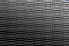 Recursos para Photoshop: texturas