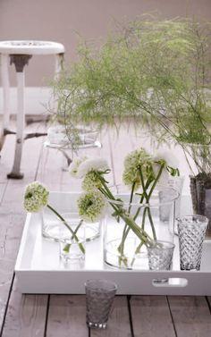 "The Wonderful Spring/Summer Catalogue by ""Tine K Home"" ♥ Прекрасния пролетно-летен каталог на ""Tine K Home"" | 79 Ideas"