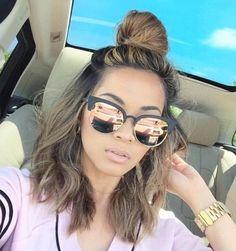 8c9edbf9e 17 najlepších obrázkov z nástenky Slnečné okuliare | Sunglasses ...
