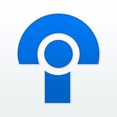Strivr iOS Icon