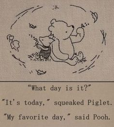 86 Winnie The Pooh Quotes To Fill Your Heart With Joy 78