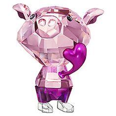 Emoti - Love  --- oooooh the new Emotis figurines are adorable!