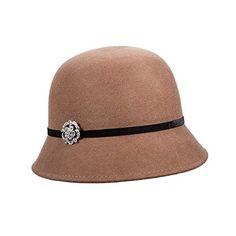 6128af75397cb 13 Best Sun Hats images