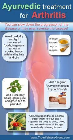 Arthritis #Arthritis