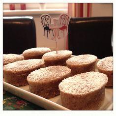 Pariser Brunch: Gâteau au marron  #recipeontheblock #realfood #yummy #food #foodista #foodie #foodsnob #essen #follow #kidsfood #loveeating #eating #letseat #recipieoftheday