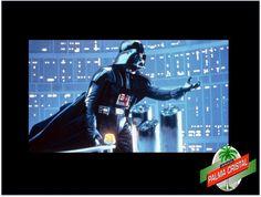 CERVEZA PALMA CRISTAL. ¿Sabias que una pequeña fabrica de Estados Unidos ha puesto a una de sus cervezas el nombre de Strikes Bock? La compañía  Empire  Brewery Co, ha dicho que bautizo así a su bebida por el ingenioso juego de palabras  con la película de Star Wars  de 1980 The Empire Strikes Back, agregaron que no intentan infringir nada, solo hacer una buena cerveza con un nombre divertido. www.cervezasdecuba.com