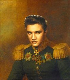 actor, hollywood, famous, art, arts - image #602846 on Favim.com