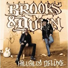 WHO IS RONNIE DUNN ?  COUNTRY THIS !  Believe by Brooks and Dunn - these words will make you cry.