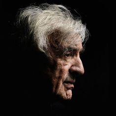 Elie Wiesel, prix Nobel de la paix et survivant de la Shoah est mort Check more at http://www.liberation.fr/planete/2016/07/02/elie-wiesel-prix-nobel-de-la-paix-et-survivant-de-la-shoah-est-mort_1463645?xtor=rss-450