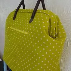 Patterns | Sew Lush Polka Dot Top, Lush, Sewing Patterns, Clothes, Tops, Women, Fashion, Outfits, Moda