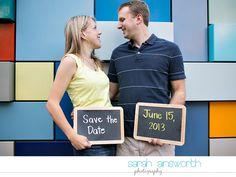 houston wedding photographer   katie + greg buffalo bayou engagement » Sarah Ainsworth Photography