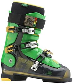 Full Tilt Booter Ski Boots 2015 - 26.5 ** Check out this great product.