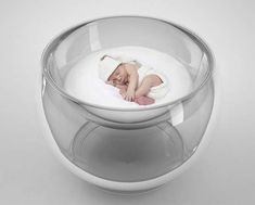 53 Practical Baby Furnishings