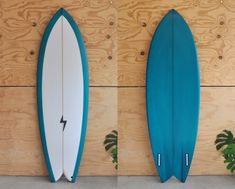Surfboards currently in stock. Fish Surfboard, Surfboard Shapes, Channel Glass, Water Surfing, Surf Boards, Surf Art, Longboards, Big Waves, Amazing Adventures