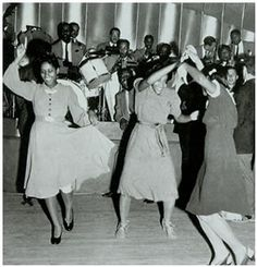 Image result for the titanic swing dance
